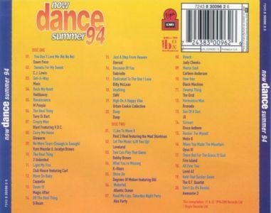 Various - Airplay Summer 2007